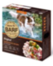BARF-Dog-Box_Chicken.jpg