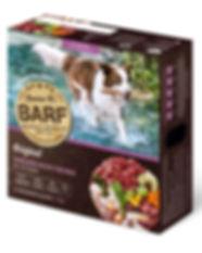 BARF-Dog-Box_Kangaroo.jpg
