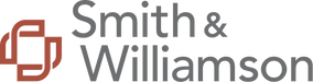 SmithAndWilliamson-logo-with-text.png