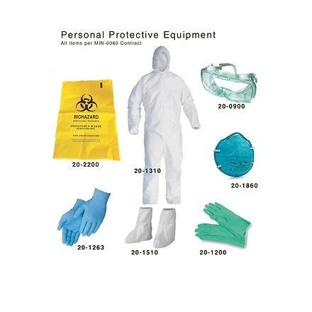 PPE-2017-basic-with-bodysuit.jpg