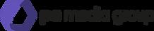 PA-media-group-logo.png
