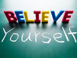 Chuẩn bị sự tự tin để hùng biện tốt