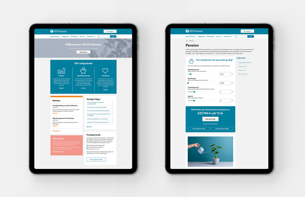 Två screens_hemsida_smal.jpg