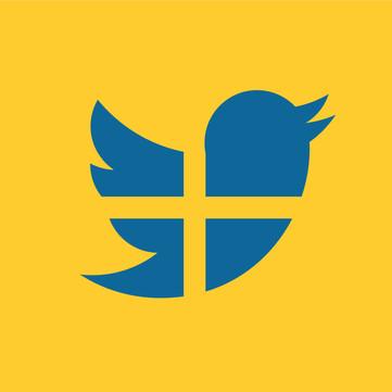 Curators of Sweden