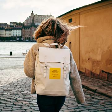 Swedish Design Museum To Go
