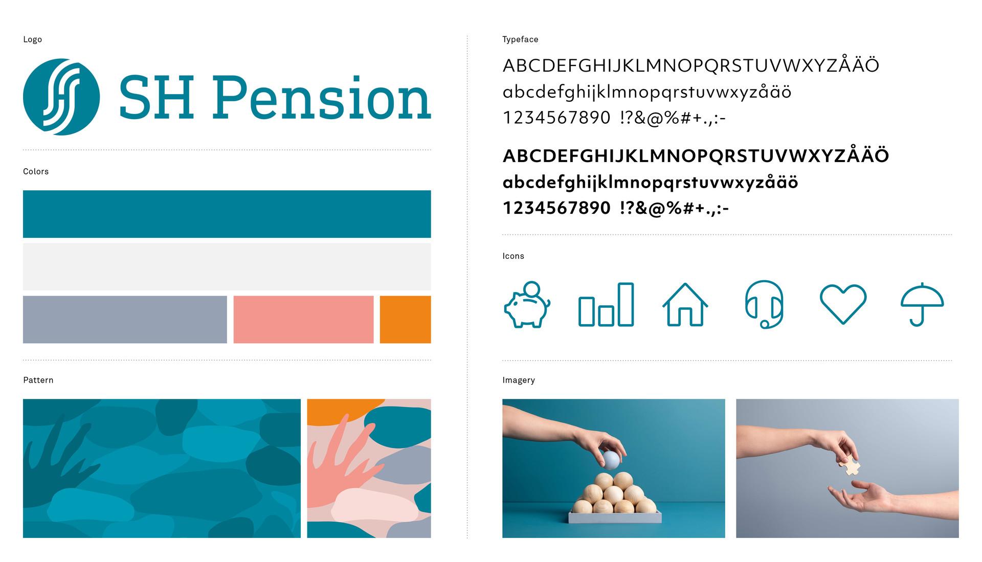 Svenska Designpriset_SH Pension_overview