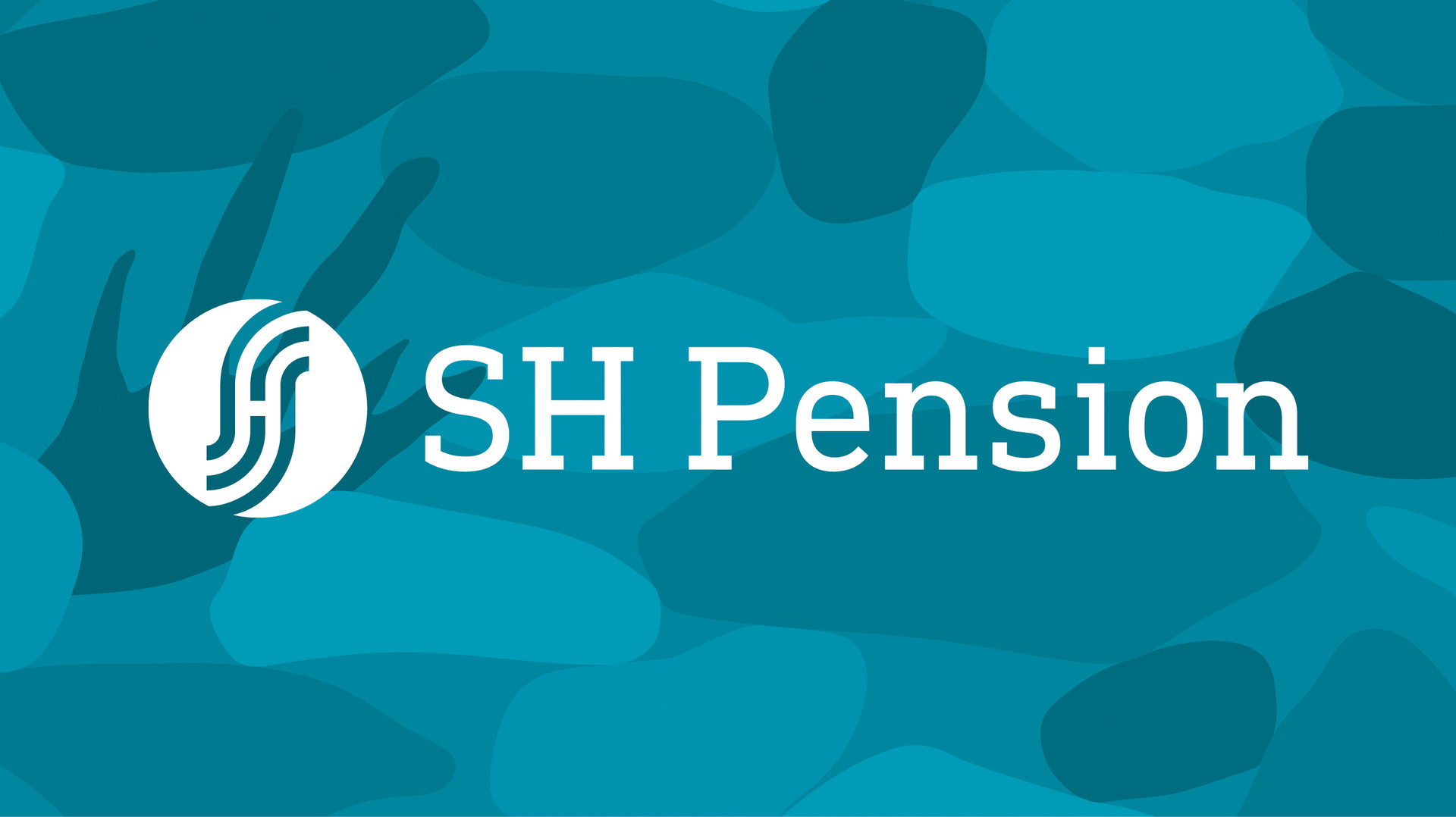 Svenska Designpriset_SH Pension_logo.jpg