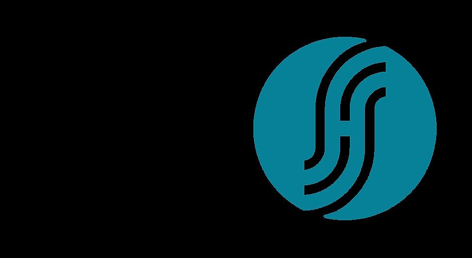 SHP_symbol.png
