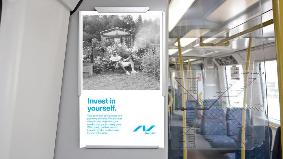 Volontaire_web_nordnet_investinyourself_