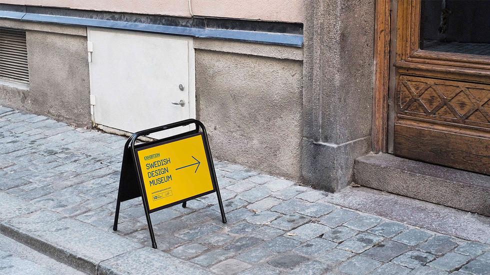 Volontaire_web_Visit_Sweden_Design_museu