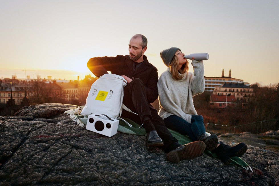 20200116_visit_sweden_sthlm_DSC1047.jpg