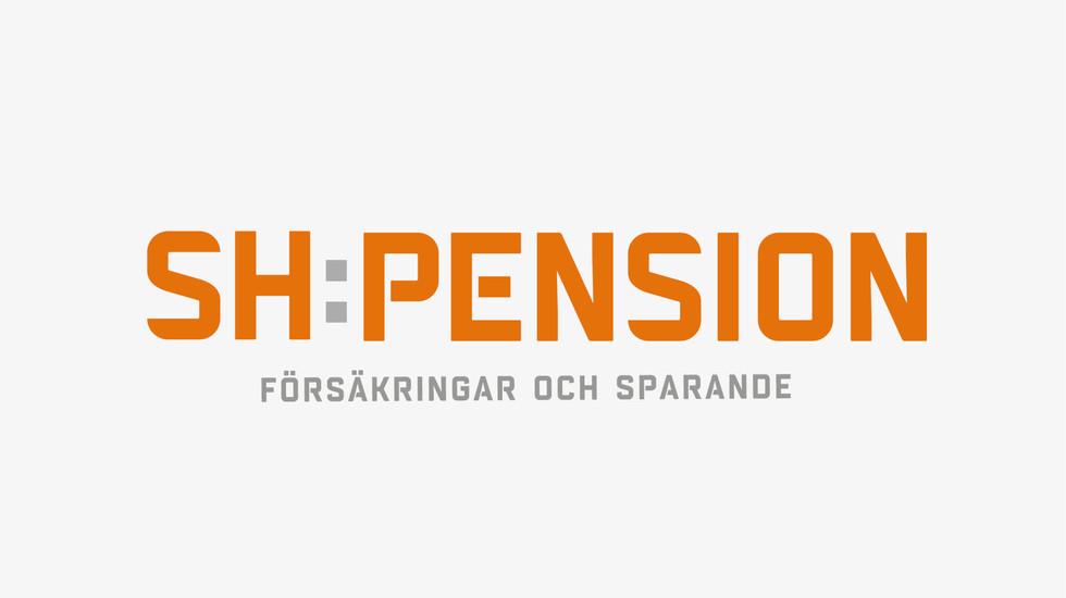Svenska Designpriset_SH Pension_logo2.jp