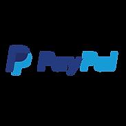 toppng.com-paypal-logo-vector-512x512.pn