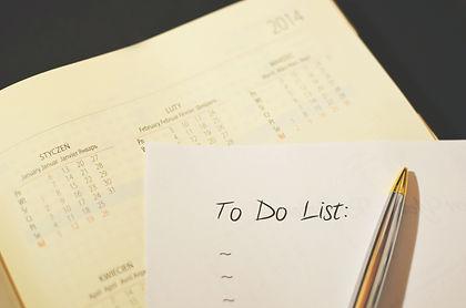 pen-calendar-to-do-checklist-3243.jpg