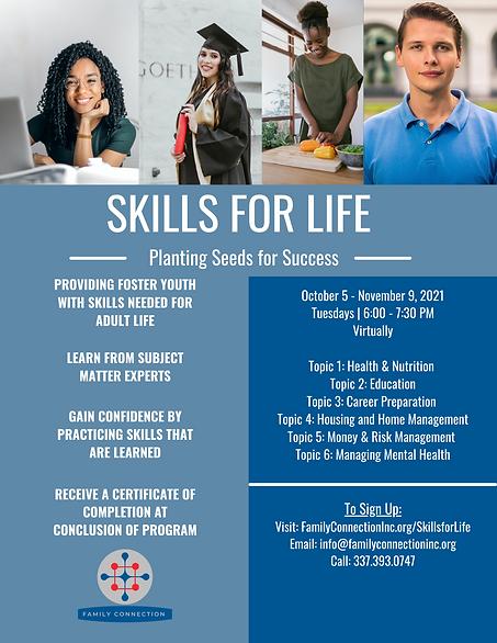 Life Skills Flyer (2).png