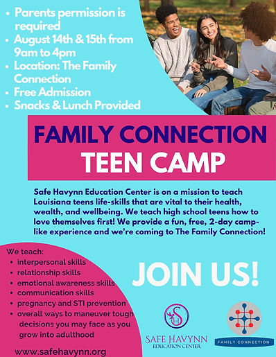 FAMILY CONNECTION FLYER .jpg