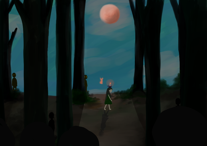Blood moon and lizards-2.png