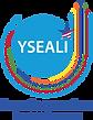 YSEALI_logo_hi_res.png