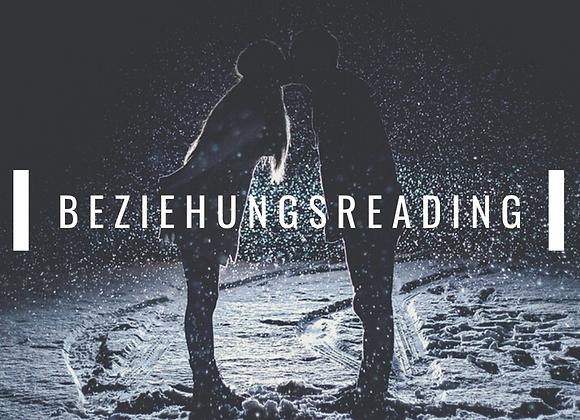 Beziehungs Reading
