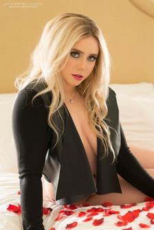 Brooke Alvarez