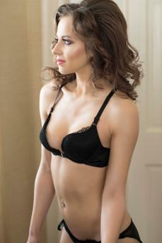 Yulia Bounty