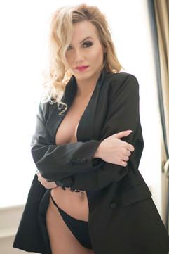 Zuzana Vee