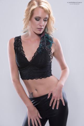 Kat Stephanie