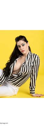 Bella-Piction Magazine