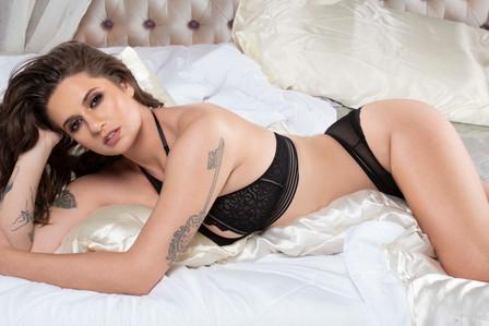 Lexzee Little