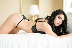 Emily Klausfelder