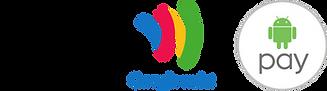 NicePng_apple-pay-logo-png_2355630.png