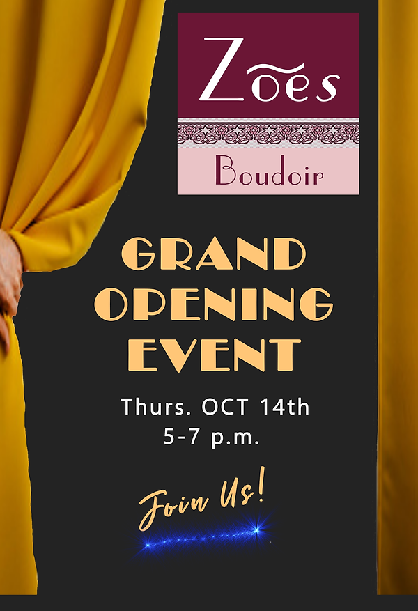 ZOEs Grand Opening Event.png
