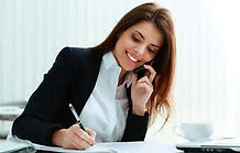 Accounting, Bookkeeping, Payroll, HR and Other Services