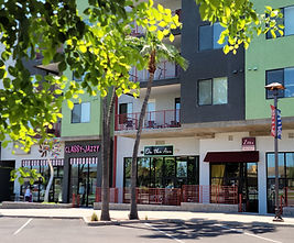 Store Fronts w curtain small.jpg