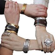 uno-de-50-jewelry.jpg