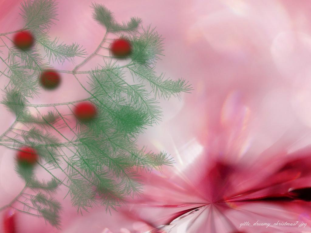 christmas--pink_4098_1024x768