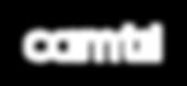 Logo_camtil_versão_lettering_branco.png