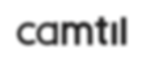 Logo_camtil_versão_lettering_preto_(1).