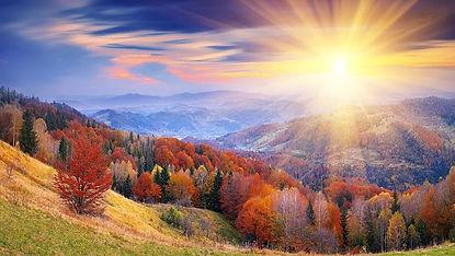 sunrise-1157963__340.jpg
