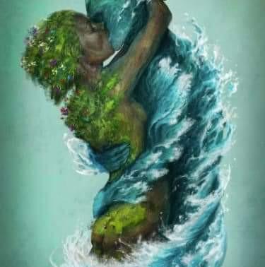 L'amour: une énergie à nourrir chaque jour