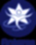 LOGO-ALEX-WEB.png
