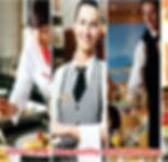 Hotel and Hospitality Management.jpg