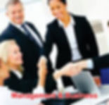 Management & Business.jpg