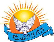swaran logo.jpg