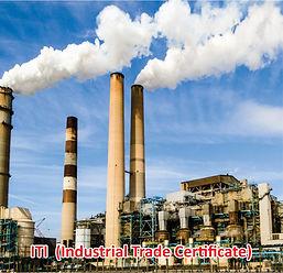 ITI  (Industrial Trade Certificate).jpg