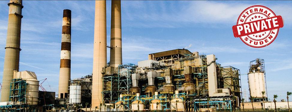 ITI  Industrial Trade Certificate).jpg