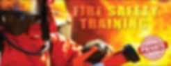 Fire And Saftey Courses.jpg