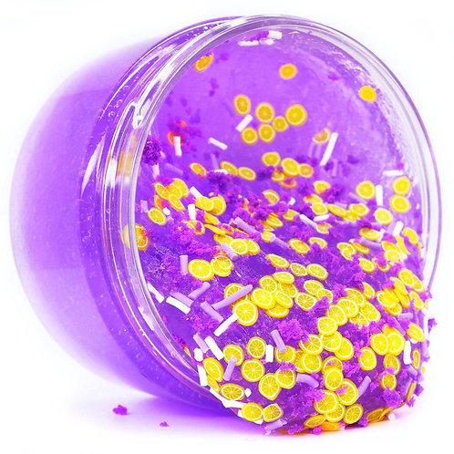 Purple Lemon Squeeze