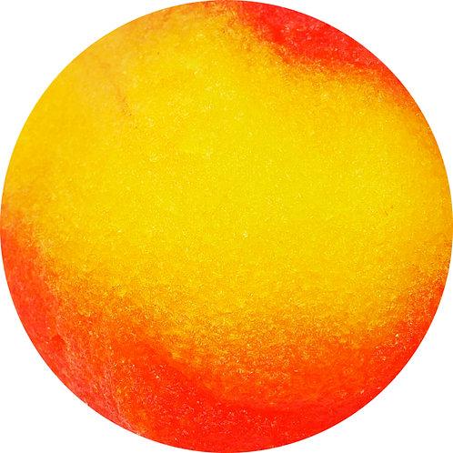 Mango Tango Ice