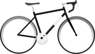 bicycle-154777_1280.png